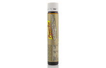 PowerBar L-Carnitin Liquid, 1 Ampulle